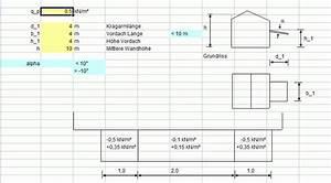 Winddruck Berechnen : formularis windlast auf wand dach nach din en 1991 1 4 ~ Themetempest.com Abrechnung