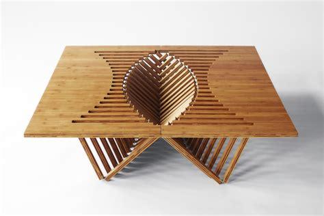 furnishings finishes bring wood indoors