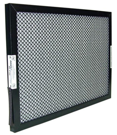 colorado hvac air filter replacement evaporator