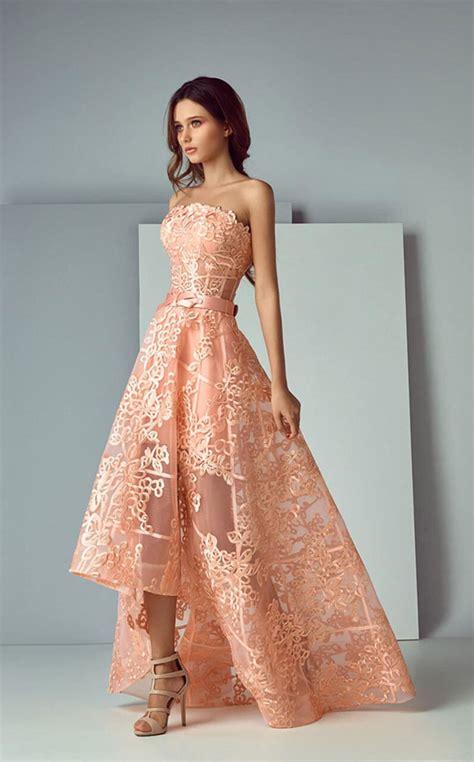 Свадебные платья 2018 модные тенденции и особенности выбора