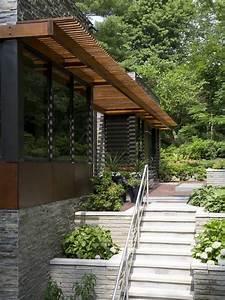 Garten überdachung Holz : 301 moved permanently ~ Yasmunasinghe.com Haus und Dekorationen