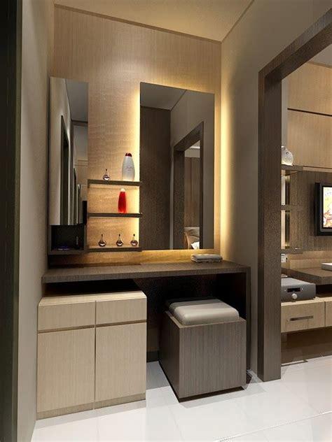 desain meja hias minimalis modern  klasik desain