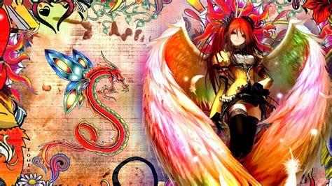 Anime Ecchi Wallpaper Hd 1920x1080 - wallpapers anime 1920x1080 gallery 72 plus pic