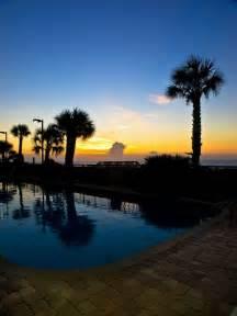 book grand atlantic ocean resort  myrtle beach hotelscom
