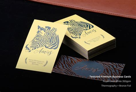 Textured Business Cards Visiting Card Cutter Machine In Kolkata Business Printing Bangalore Design Psd File Simple Cdr Philippines Edinburgh Dallas Iphone 6s Case