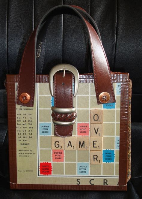 scrabble tile craft ideas 17 best images about scrabble board crafts on 5379