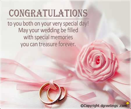 wedding messages wedding sms wedding wishes dgreetings
