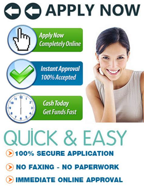 Fast Online Cash Advance Loans Quick No Fax Cash Advances. Remote Assistance Software Bmw 8 Series Coupe. Full Coverage Vs Liability Car Insurance. Assisted Living In Scottsdale. Best Cash Back Rewards Credit Card. Monitor Network Devices Buying A Mailing List. Business Card Template With Bleed. Database App For Android Measure For Windows. Hud Streamline Refinance Lsat Diagnostic Test