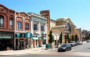 File:Main Street, Salinas Crop.jpg - Wikimedia Commons