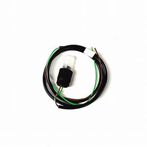 Volkswagen Tiguan As Required Use  Also Use  Wiring