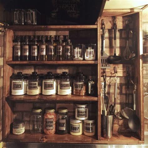 c kitchen storage ネットショップで販売中 ネットショップ絶賛営業中 kitchen 調味料 収納 などのインテリア実例 2015 1966
