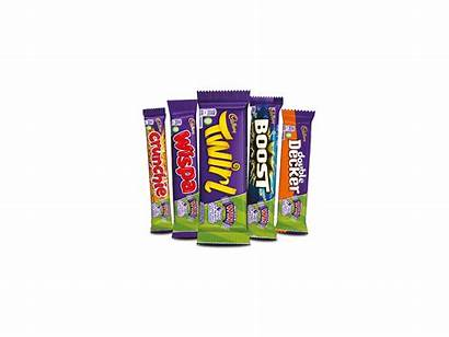 Win Cadbury Match
