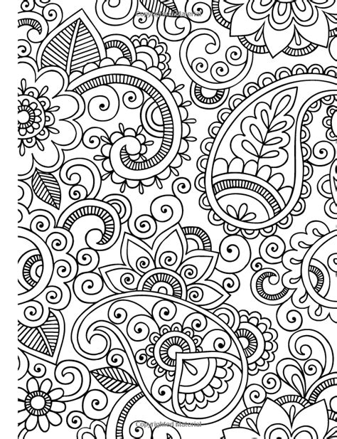 http://www.amazon.co.uk/Really-RELAXING-Colouring-Book