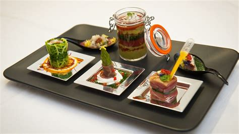 cuisine d entreprise cuisine d entreprise c with cuisine d entreprise simple