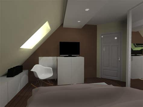 meuble tv pour chambre solutions pour la décoration