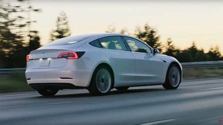 Get Is Tesla 3 The Best Tesla Model Gif