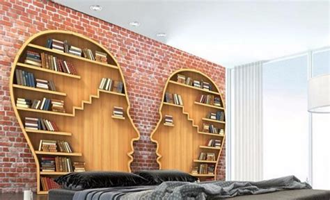 murais de fotos personalizado  papel de parede