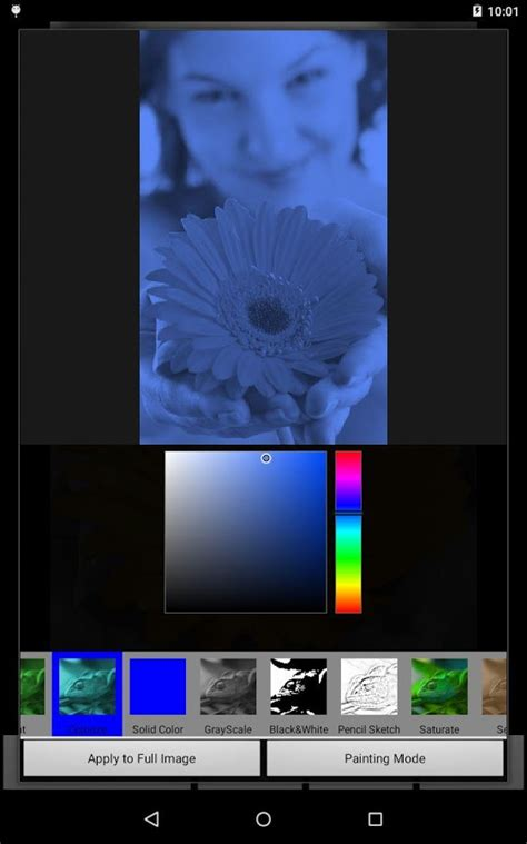 color effects app photo color effects android apps on play
