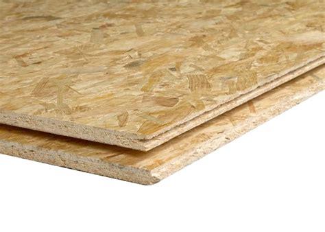 gewicht osb platte 18 mm gewicht osb platte 18 mm osb platten 18mm osb 3 din en 300 superfinish osb 3 verlegeplatte