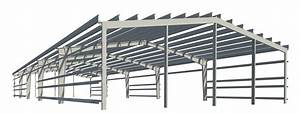 The evolution of steel as building material | VIP Construction