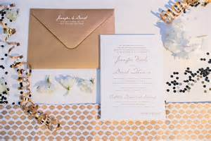address wedding invitations wedding envelope addressing ideas raleigh and nyc wedding photographer mikkel photography