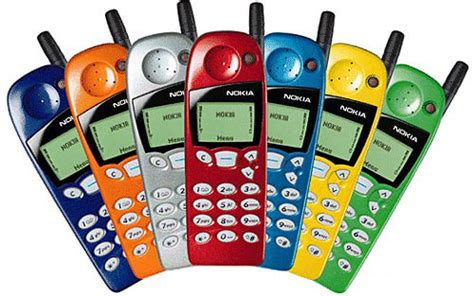 cover nokia 7200 the colourful story of mobile phone customization in