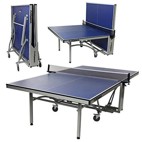 donate ping pong table donation wish list covenant point bible c christian
