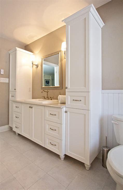 mille pattes salle de bain salle de bain sur mesure meubles armoires sen 233 cal fils
