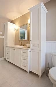 emejing vanite salle de bain pas cher gallery awesome With armoire de sdb