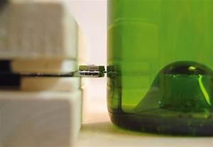 Glasschneider Für Flaschen : flaschenfackel obi ~ Watch28wear.com Haus und Dekorationen