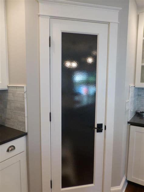 kitchen pantry doors ideas pantry door kitchen ideas pinterest