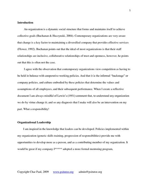 Physical education literature review decision making problem solving and critical thinking quizlet texas a&m admissions essay length how to start an abstract for a research paper