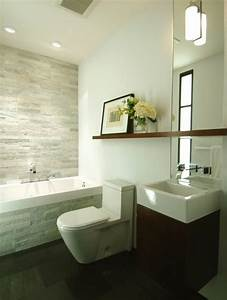 ensuite bathroom with a natural stone colour miami With natural way to go to the bathroom