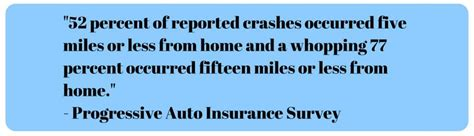 port richey car accident guide kemp ruge  green