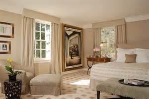 home interiors bedroom home interior design by timothy corrigan freshome com