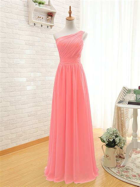 coral colored bridesmaid dresses popular coral colored bridesmaid dresses buy cheap coral