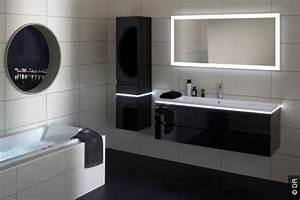 Cuisine Et Salle De Bain : led lineaire l 39 clairage de votre cuisine et de votre ~ Dode.kayakingforconservation.com Idées de Décoration