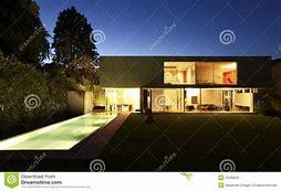 HD wallpapers maison moderne wibbo efade.gq