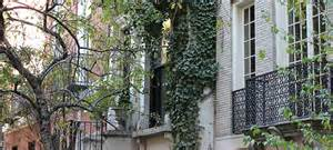 For Rent Nyc Uptown by Five Reasons To Rent In Uptown Manhattan New York City