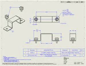 Drawing (manufacturing)