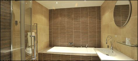 bathroom design stores best 10 bathroom design stores inspiration of bathroom