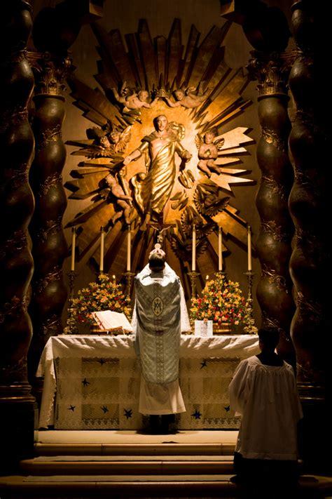 secular order  discalced carmelites sacramento blog