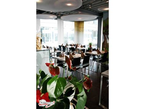 la cuisine rapide luxembourg gioia in tavola à windhof gastronomie restaurant bar