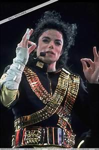 Michael Jackson  Jackson