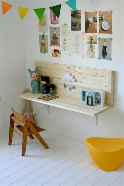 la redoute chaise de bureau gallery of with la redoute bureau enfant