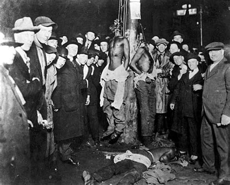 elias clayton elmer jackson  isaac mcghie lynched