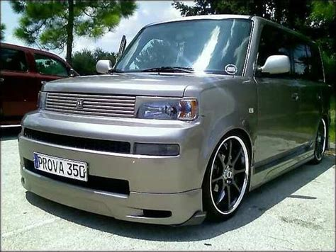 how it works cars 2004 scion xb lane departure warning ginopr20011972 2004 scion xb specs photos modification info at cardomain