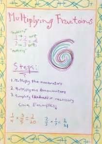 addition worksheets  decimals  worksheet  built