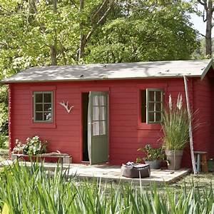 notre selection d39abris de jardin abri de jardin en bois With abri terrasse leroy merlin