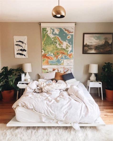 idees ttes de lit a faire soi mme tte de lit a faire soi mme best comment faire une tete de lit originale creer peinture les